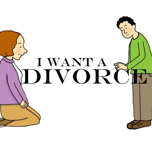 Divorce Forms | Uncontested Divorce Info