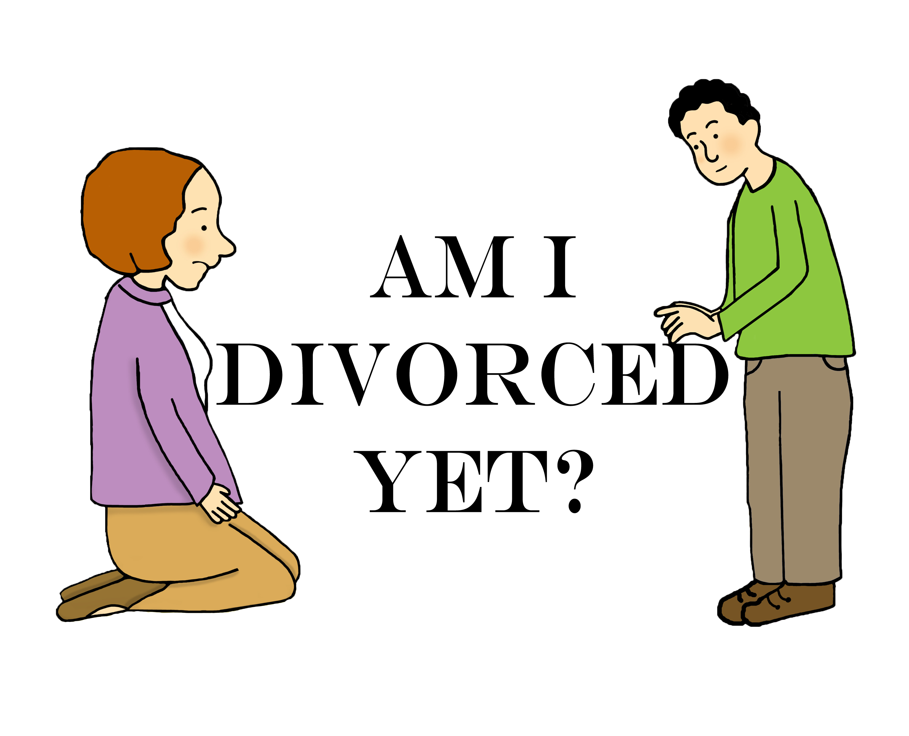 How Do I Know If My Divorce Is Final In New York ...